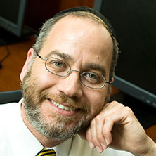 Mark P. Holtzman