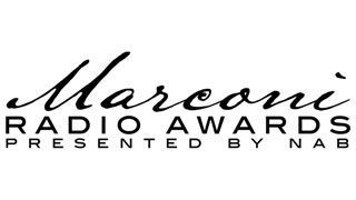 Marconi Radio Awards